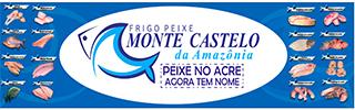 Monte-Castelo